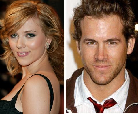 why did ryan reynolds and scarlett johansson divorce. Ryan Reynolds and Scarlett